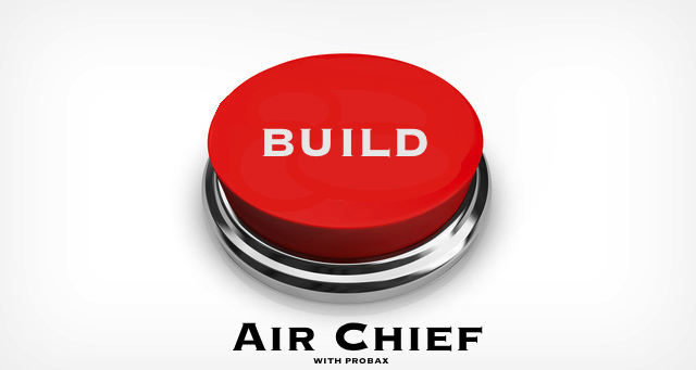 air-chief-with-probax.png
