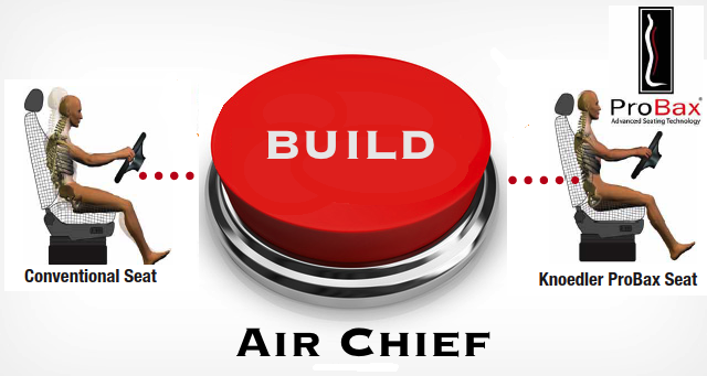 air-chief-with-probax2.png