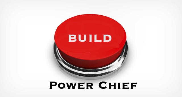 build-a-power-chief.png
