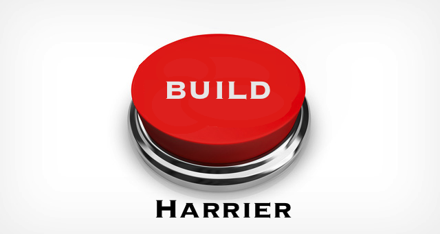build-harrier.png