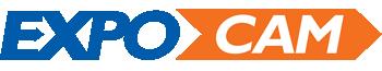 expocam-logo350x65.png